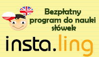 logo instaling1