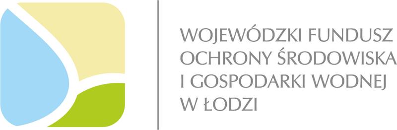 logotyp ochrona