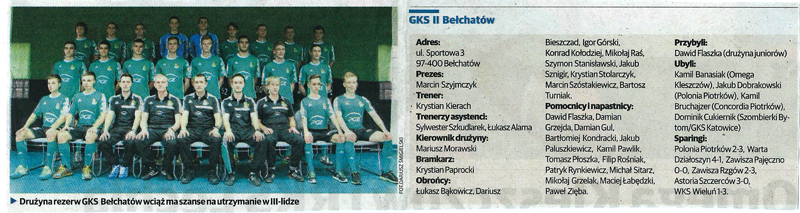 gks absolwent2