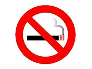 palenie1