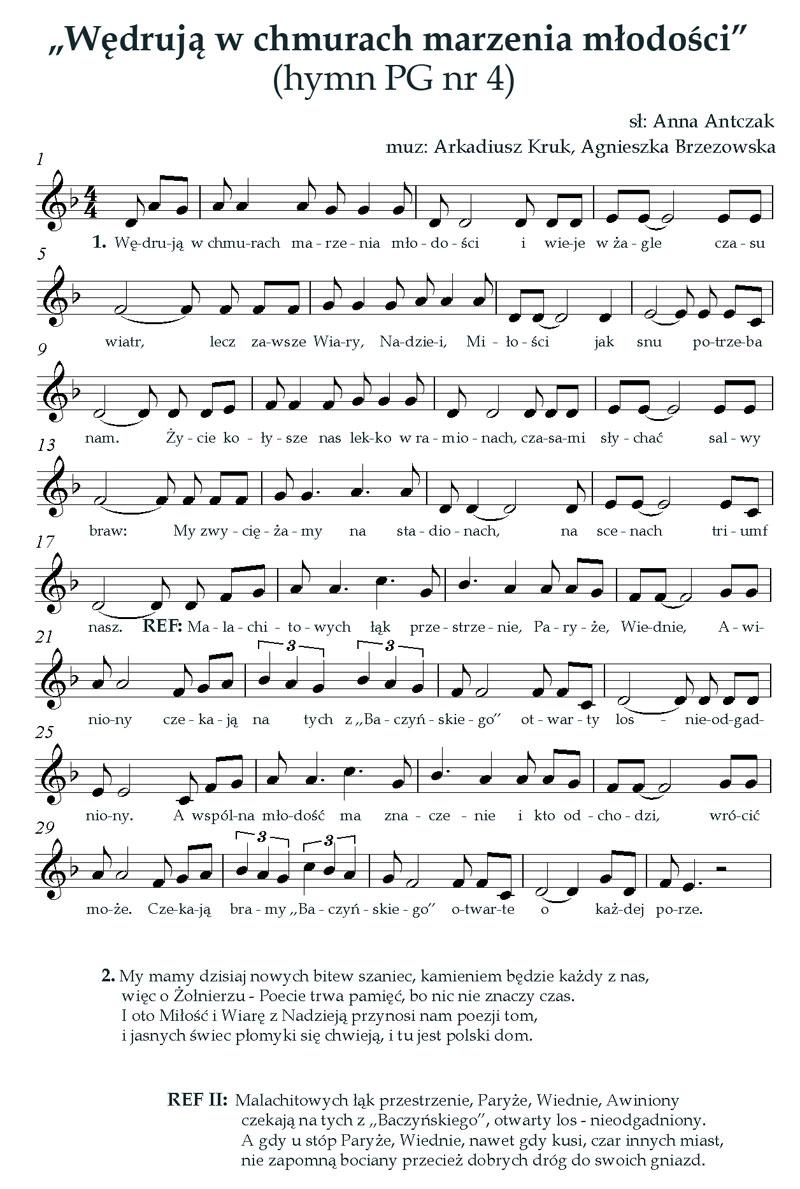 hymn pg4