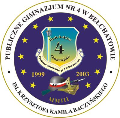 logo2 owal