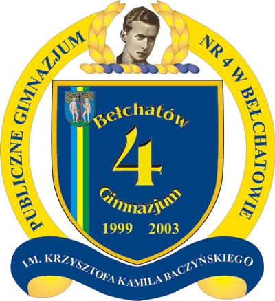 logo3 oficjal