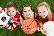 Prawda i mity o klasach sportowych