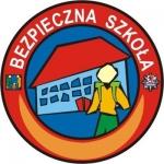 Program Bezpieczna Szkoła