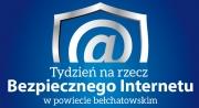 Tydzień na Rzecz Bezpiecznego Internetu w liczbach