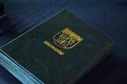 Inauguracja przystąpienia do Bełchatowskiej Akademii Siatkówki