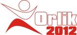 Moje boisko Orlik 2012