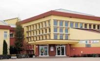 Zgłoszenie i wniosek o przyjęcie do gimnazjum