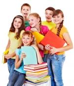 Katalog zachowań ucznia