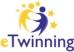 eTwinning - Europejska współpraca szkół