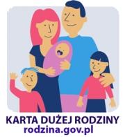 Bełchatowska Karta Rodziny
