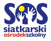 SOS działa pełną parą!