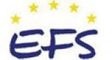 EFS - Pracownia współfinansowana z Europejskiego Funduszu Społecznego