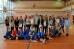 XIII Turniej Piłki Siatkowej Dziewcząt o Puchar Prezydenta Bełchatowa