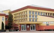 Godziny pracy biblioteki szkolnej (2016/2017)