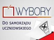 Wybory do Samorzadu Uczniowskiego