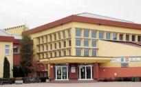 Komunikat - rozpoczęcie roku szkolnego 2017/2018